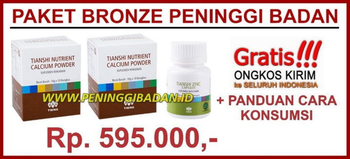 peninggi-badan-tiens-bronze_wm-Copy